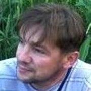 василий, 47, г.Бокситогорск