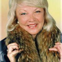 Светлана, 63 года, Водолей, Москва