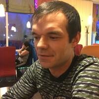 Анатолий, 36 лет, Весы, Пермь