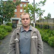 Андрей, 43, г.Орел