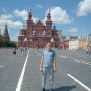 Витя, 29, г.Волжский
