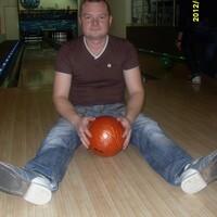 Анатолий, 39 лет, Телец, Витебск