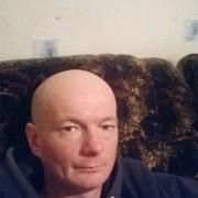 павел, 39, г.Курган