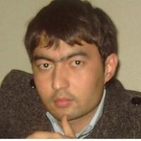 FebanaChi, 32 года, Лев, Навои