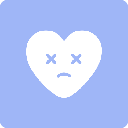 Mickle, 24, г.Пенза