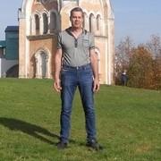 Евгений, 54, г.Белорецк