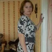 Ирина, 35, г.Бикин