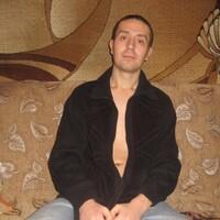 Анатолий, 32 года, Водолей, Ярославль