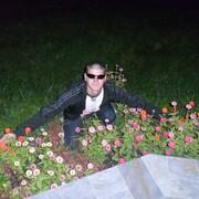 Алексей, 30, г.Реж