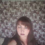 Марина, 38, г.Бийск