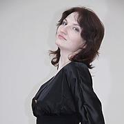 Наталия, 39, г.Видное