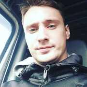 Владимир, 23, г.Домодедово