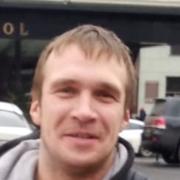 deniskuzen, 32, г.Домодедово