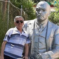 Сергей, 65 лет, Дева, Алматы́