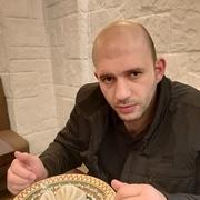 радион, 35, г.Одесса