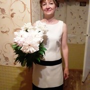 Светлана Соснина, 38, г.Ярославль