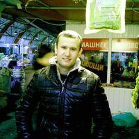 Азиз, 32 года, Водолей, Полтава
