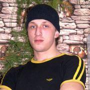 Сергей, 31, г.Грязовец