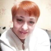 Светлана, 45, г.Кривой Рог