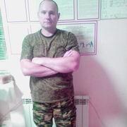 Сергей Ашихмин, 44, г.Балахна