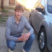 Павел, 30