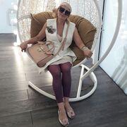 Мarika, 42, г.Омск