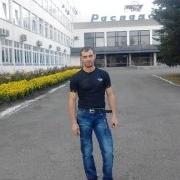 ara, 31, г.Ереван