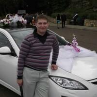александр, 34 года, Овен, Казань