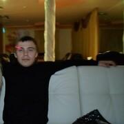 Unknow, 29, г.Астрахань