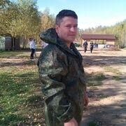 Влад, 46, г.Иваново