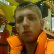 Алекс, 31, г.Борисполь