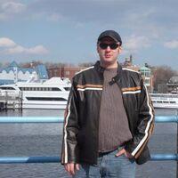 Alex, 46 лет, Весы, Бруклин