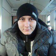 бесплатные знакомства в новокуйбышевске и без регистрации