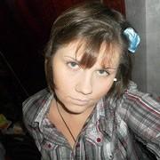 Наталья, 36, г.Рошаль