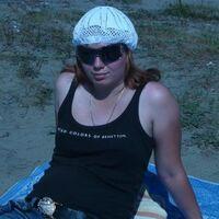Yna, 35 лет, Рак, Барнаул