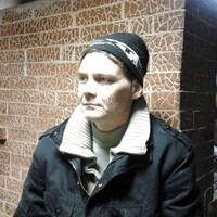 Анатолий, 43 года, Водолей, Верхняя Пышма