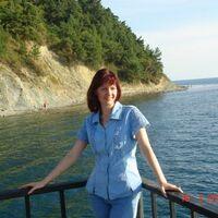 Marina, 40 лет, Лев, Ростов-на-Дону