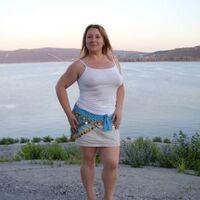 Olga, 46 лет, Скорпион, Тольятти