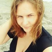 Катя, 24, г.Рязань