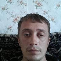 анатолий, 35 лет, Весы, Канск