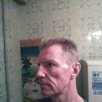 Андрей, 58 лет, Козерог, Воронеж