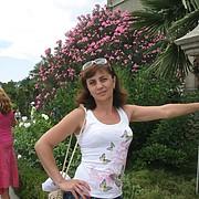 Людмила, 48, г.Железногорск