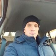 рома, 33, г.Владивосток