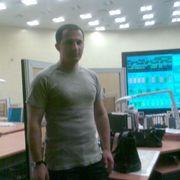 Эльбрус, 41, г.Аргун