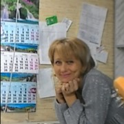 Наталья, 46, г.Бижбуляк