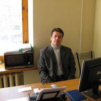 Виктор, 51 год, Дева, Волгоград