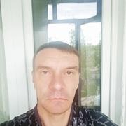 Алексей, 44, г.Брянск