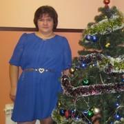 Татьяна, 41, г.Медвежьегорск