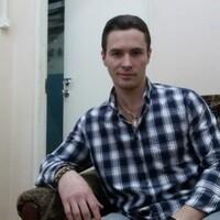 Вячеслав, 30 лет, Дева, Санкт-Петербург
