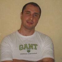Руслан, 37 лет, Овен, Москва